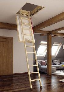bodentreppe dach boden treppen. Black Bedroom Furniture Sets. Home Design Ideas
