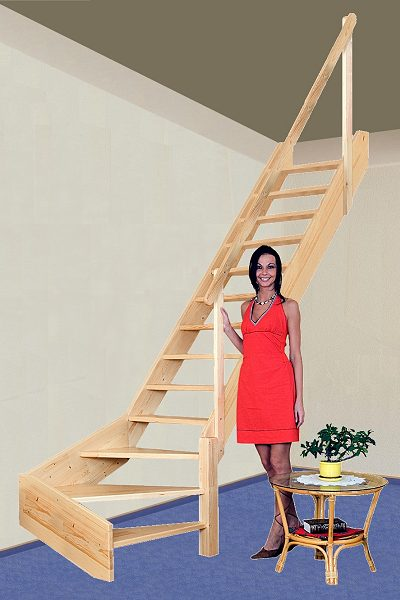 raumspartreppen. Black Bedroom Furniture Sets. Home Design Ideas