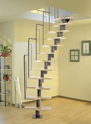 raumspartreppe graz bei treppen. Black Bedroom Furniture Sets. Home Design Ideas