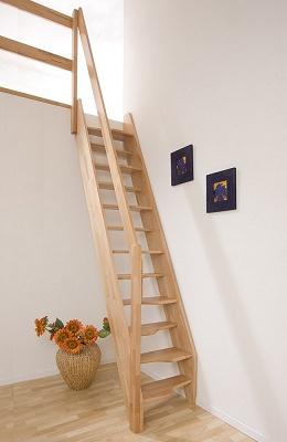edelstahl und diese k nnen rechts und links oder beidseitig montiert werden. Black Bedroom Furniture Sets. Home Design Ideas